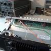 Laney-Repair-RBH700-Repair