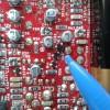 MXR Repair
