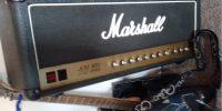 Marshall-Repair-JCM800-Repair