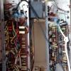 Vintage Vox Repair