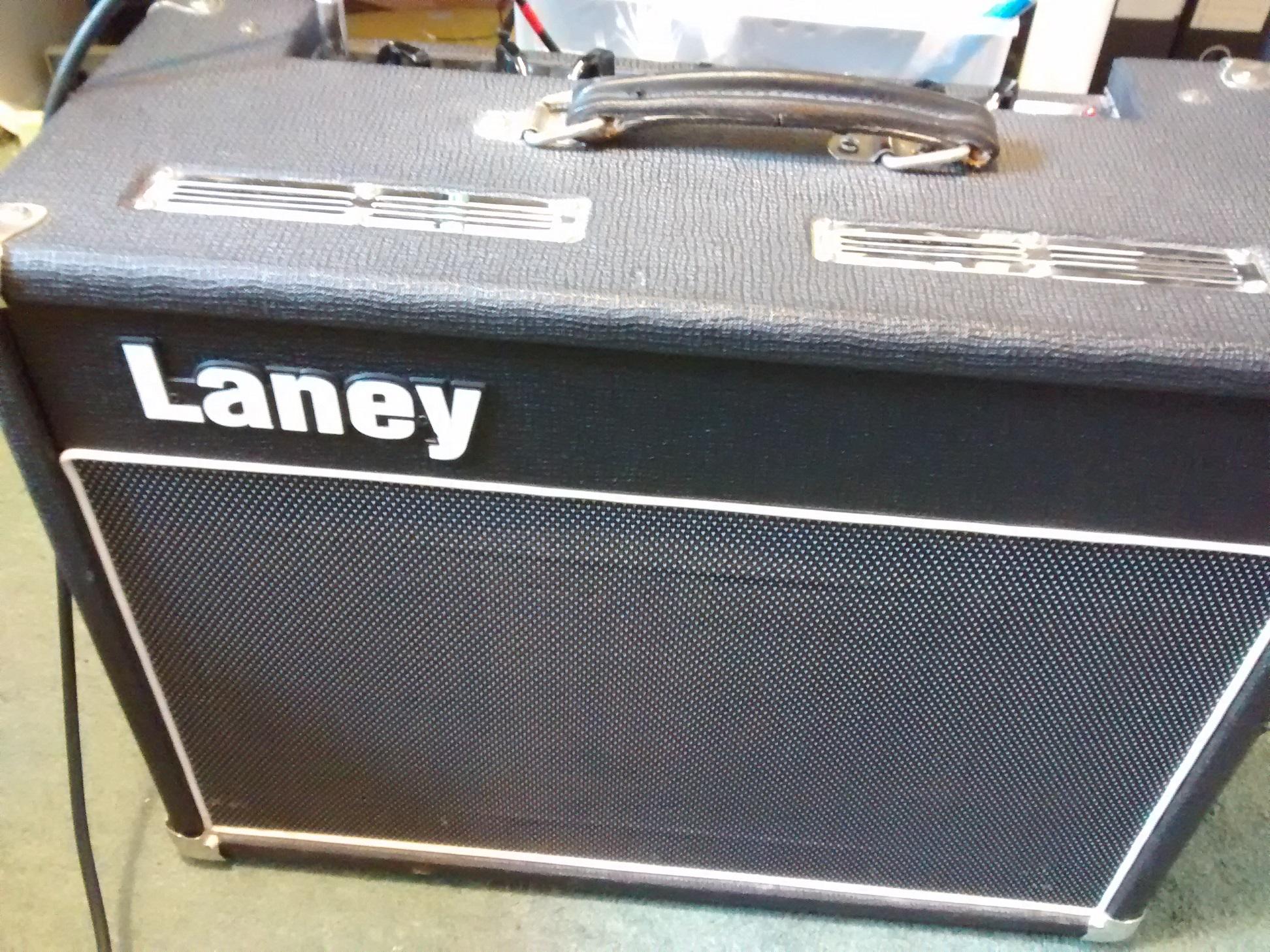 laney-speaker-change