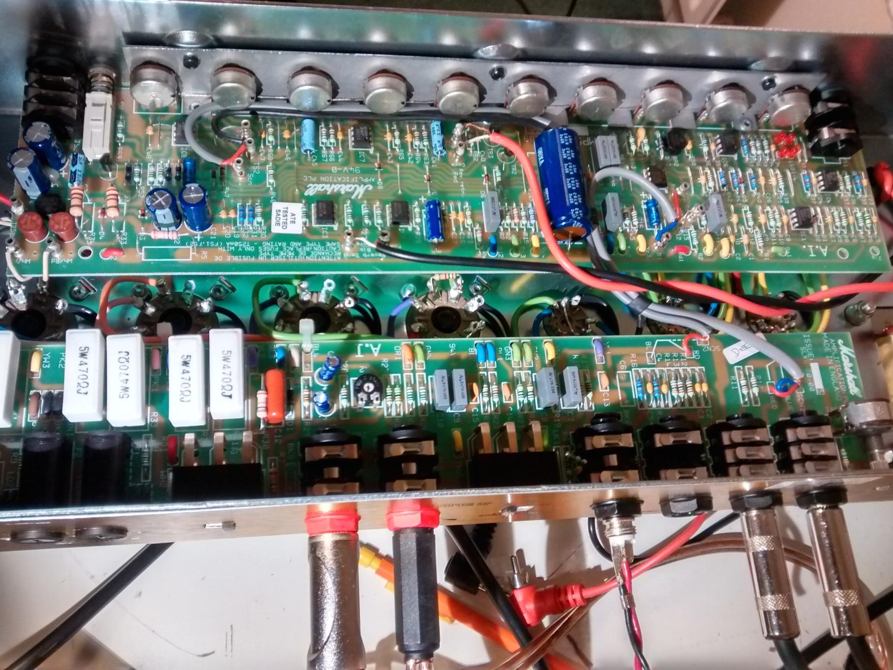 Marshall-JCM900-repair-2 copy