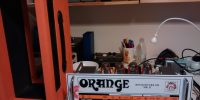 orange-amp-repair