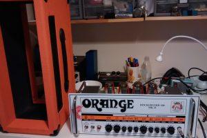 orange-amp-repair