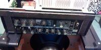 Roland Cube Repair