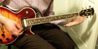 Guitar Pickup replacement Newark