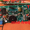 Yamaha-bass-preamp-repair.png
