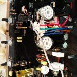 Bugera repair V55