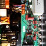 henriksen amp repair - henriksen bud 2