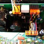 henriksen amp repair - henriksen bud 3