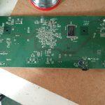 Yamaha THR repair