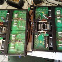 Labgruppen repair lab1200c