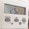 Mains voltage in the UK and the EU